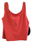Baby Phat Red 3PC Set