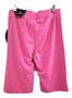 Baby Phat Pink Black White Short 2PC