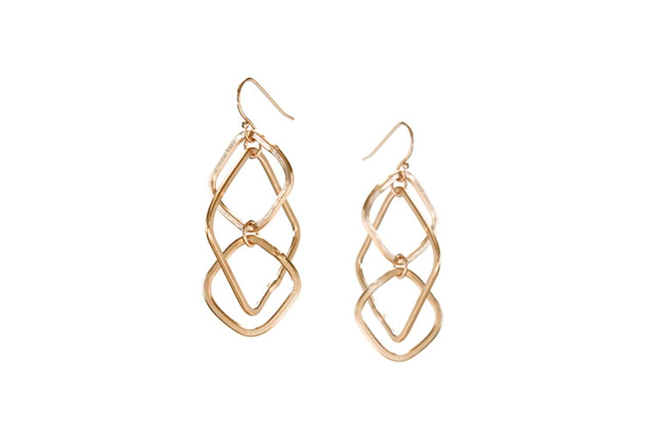 502d308498159 Bianca Earrings