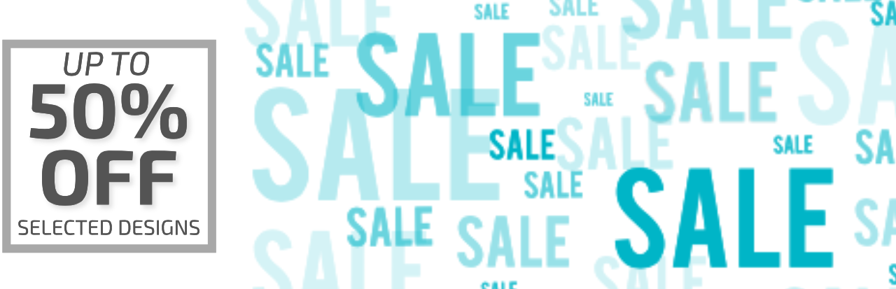 banner-product-category-top-sale-2.png
