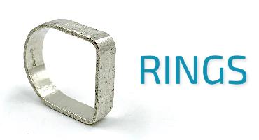 Rings Sale