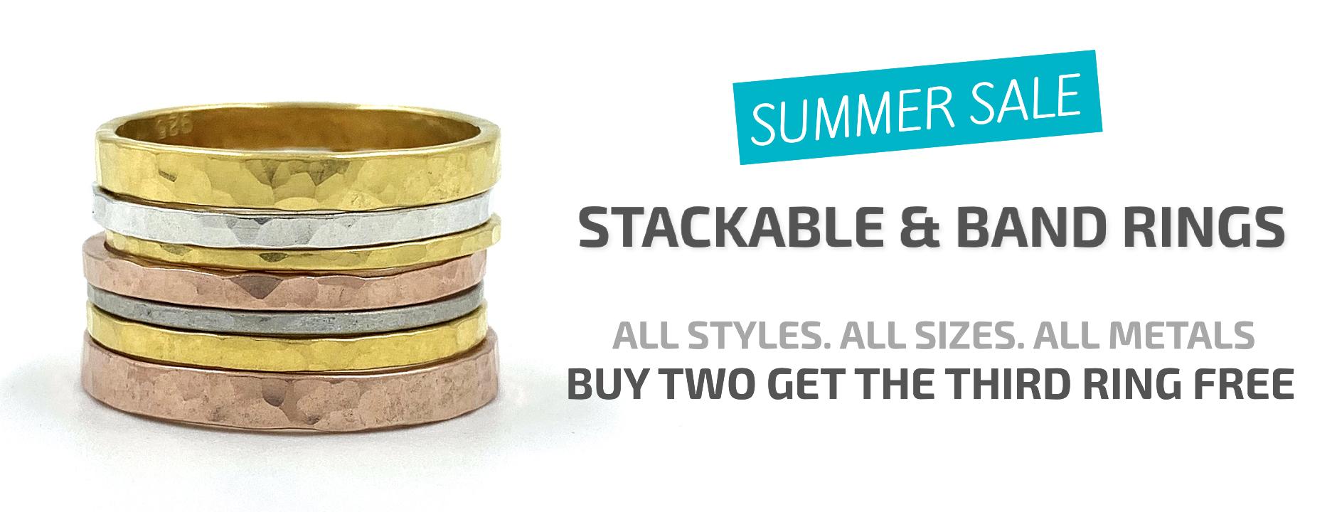 summer-rings-sale-main-carousel.png