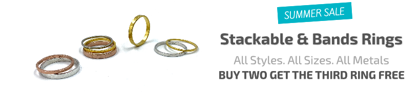 summer-sale-multi-rings-category-page-banners2.jpeg