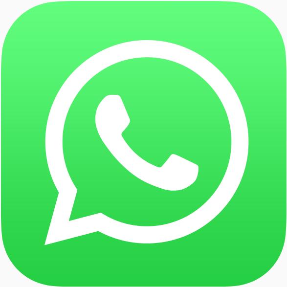 whatsapp-logo-6.png