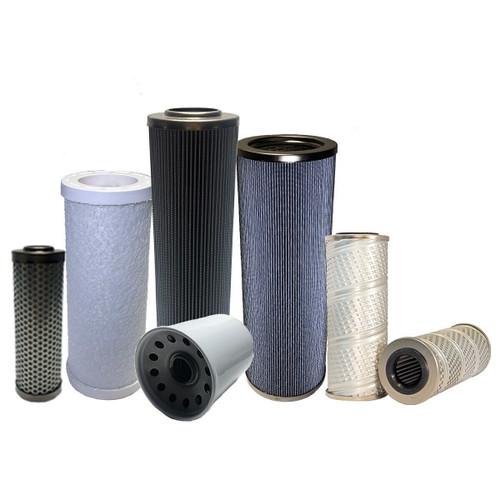 Cincinnati 10186582 Hydraulic Pressure Filter Replacement