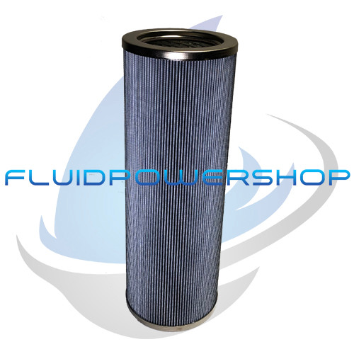 Filter RADWELL VERIFIED SUBSTITUTE P165880-SUB Substitute for Donaldson P165880