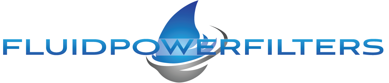 FLUID POWER FILTERS