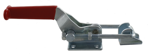 "7"" Toggle Clamp"