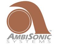 Ambisonic