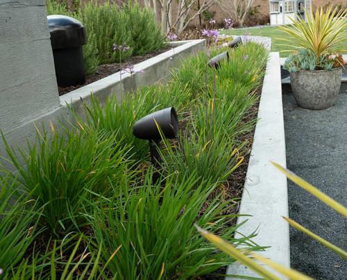 Sonance 8.1 Speaker & Subwoofer Garden System