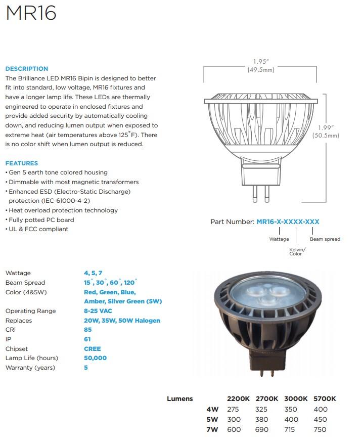 brilliance-mr16-spec-sheet.jpg