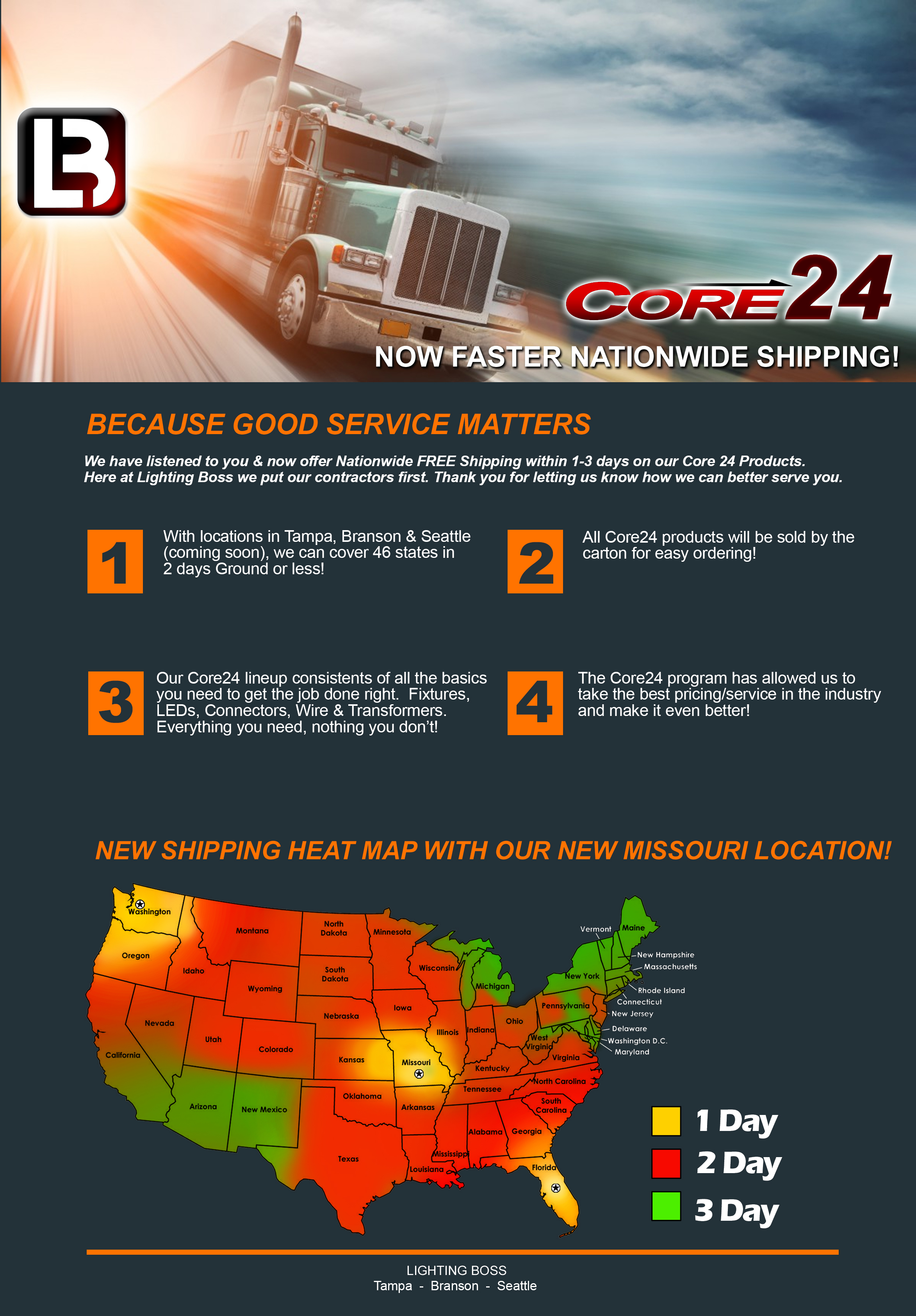 core24-promotional-graphic-1-.jpg