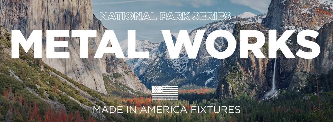 national-park-series-2.jpg