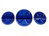 Injector Hat Blade Set Blue DMPE 400-043-99-1510-BLU B