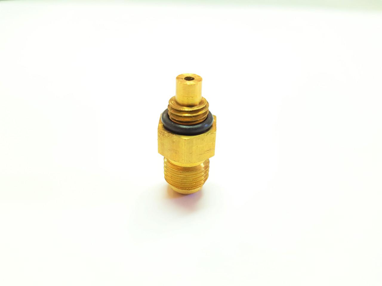 Nozzle Jet DMPE420-99