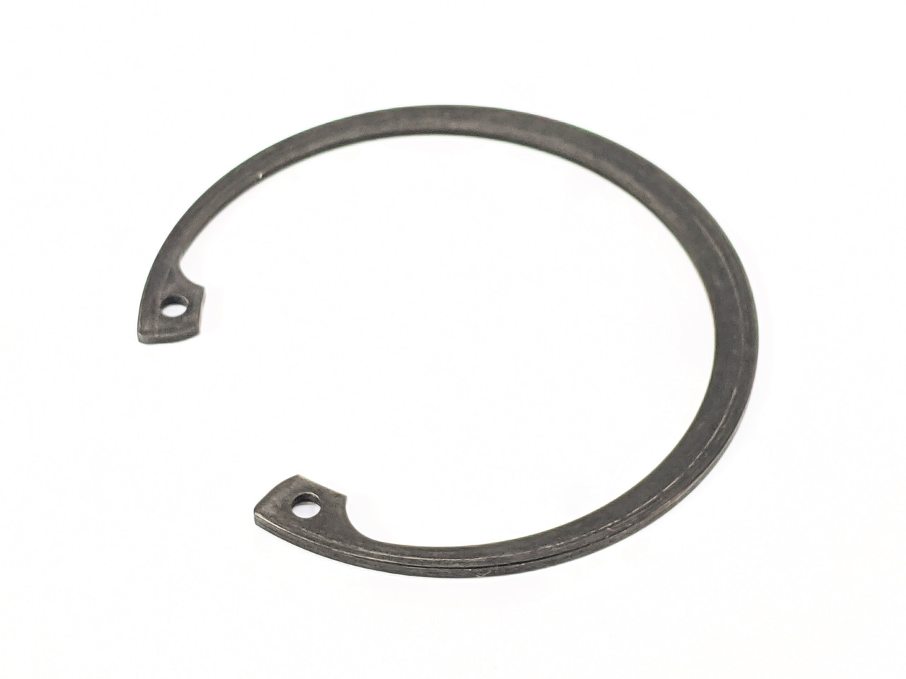 Snout Seal Retaining Ring DMPE 100-006-99-411