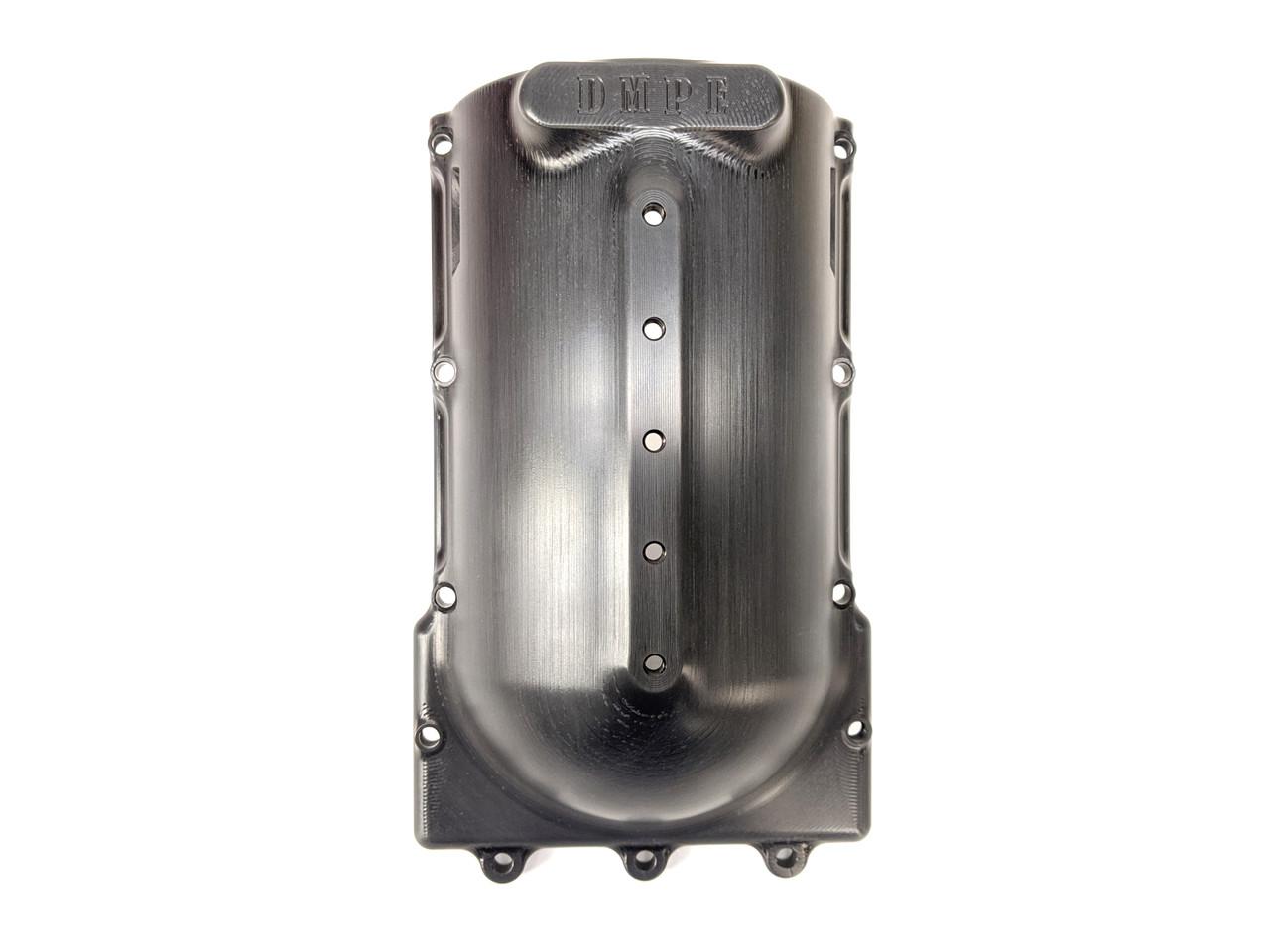 Screw Compressor Burst Tower DMPE 800-066-99-236