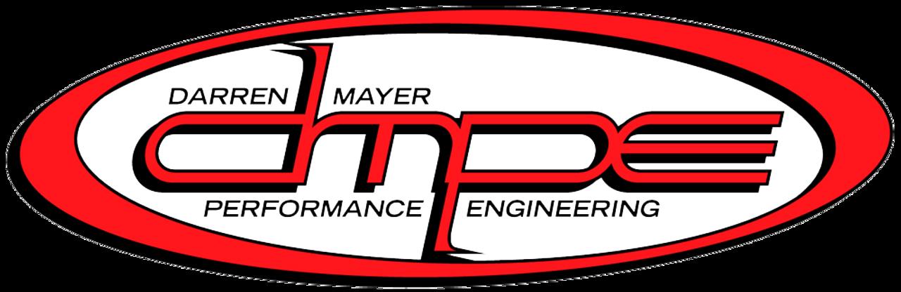 DMPE Billet HEMI Valve Cover Spark Plug Tube Retaining Ring DMPE 200-013-99-1542