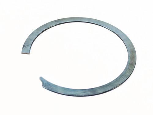 Rear Bearing Housing, Bearing Retaining Ring DMPE 100-005-99-912