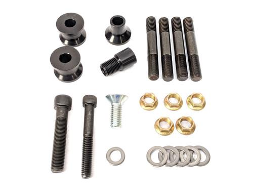BAE Hemi Idler Mounting Kit DMPE 200-025-99-37