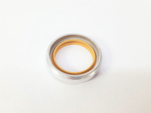 M4 M5 Kobelco Front Rotor Shaft Seal (Alcohol)