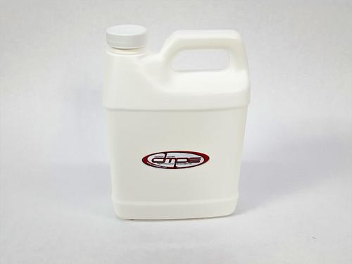 Top Fuel Oiler Lube - Quart