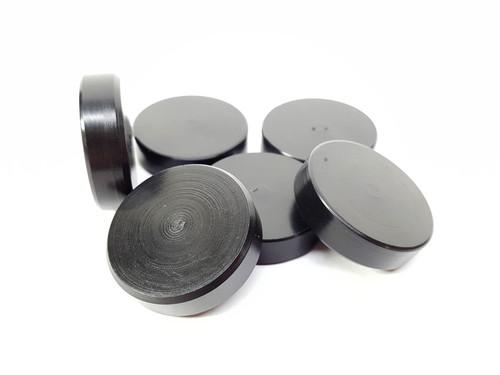 X3 Black Rotor Plugs