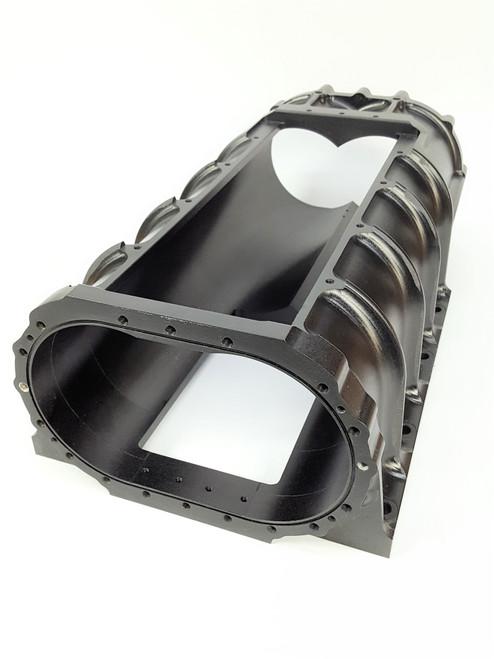 M5 14-71 Supercharger Cast Case