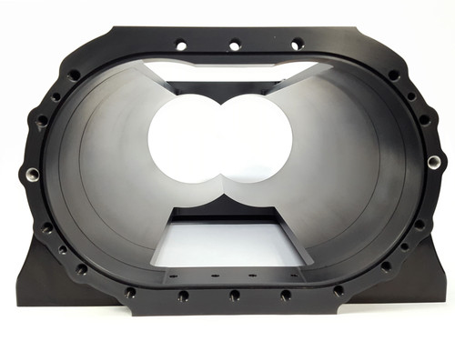 M5 8-71 Supercharger Semi-Forged Case