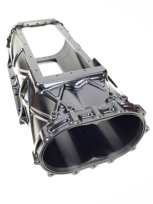 M5 18-71 Supercharger Semi-Forged Case