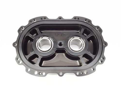 Top Fuel Rear Bearing Housing Assembly