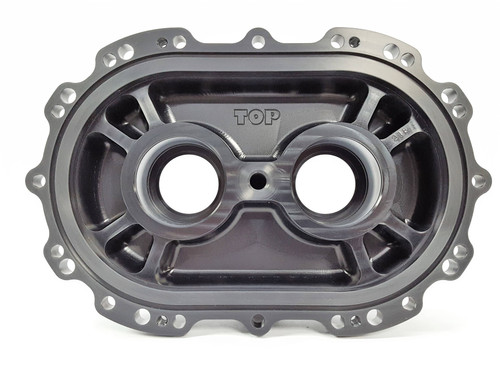 Top Fuel Rear Bearing Housing (Non-Assembly)