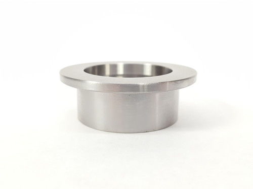 X5 Top Fuel Top Hat For Rotor Shaft (Front)