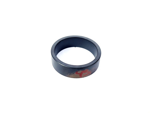 X5 Top Fuel Intermediate Spacer For Rotor Shaft