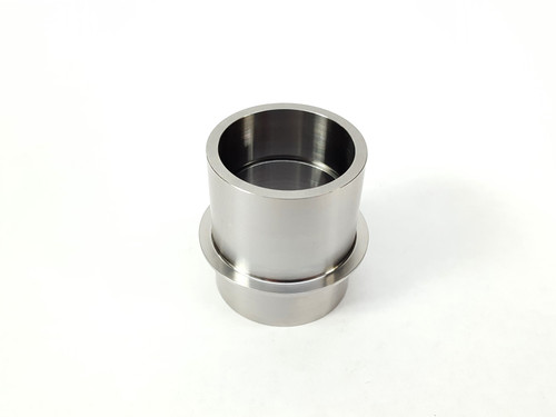 X5 Top Fuel Top Hat For Rotor Shaft (Rear)
