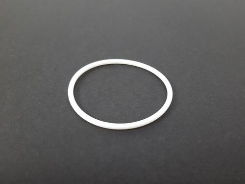 Top Fuel Teflon O-Ring