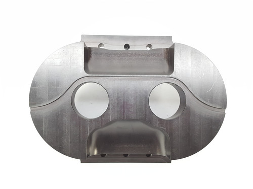 M4 Front Bearing Housing - Non-Assembly