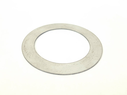 Steel Snout Seal Spacer