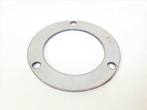 Weiand 142/177 Bearing Retainer