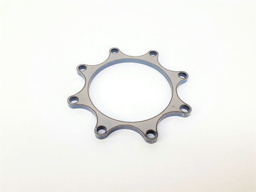 Top Fuel Front Bearing Housing Bearing Retaining Ring