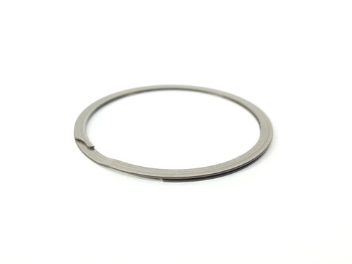 Top Fuel Front Bearing Housing Seal Retaining Clip
