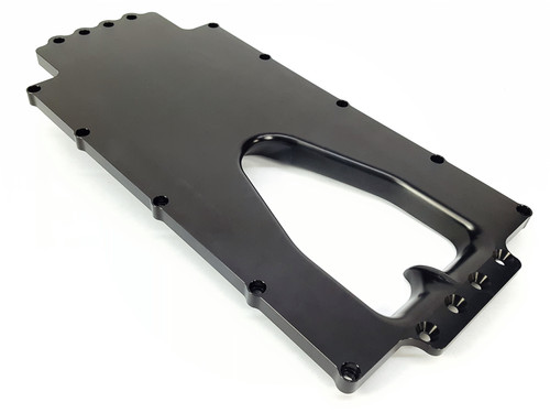 M5 Bottom Insert Plate B-3