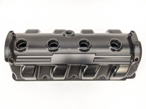 Billet HEMI Valve Cover Set DMPE 200-013-99-1251 B