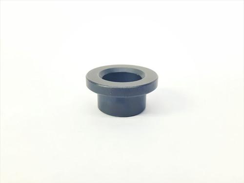 Flex Plate Insert Convertor Flange DMPE 250-022-99-823 B