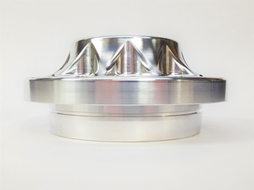"Center Section Pinion Support Large Bearing (10"")"