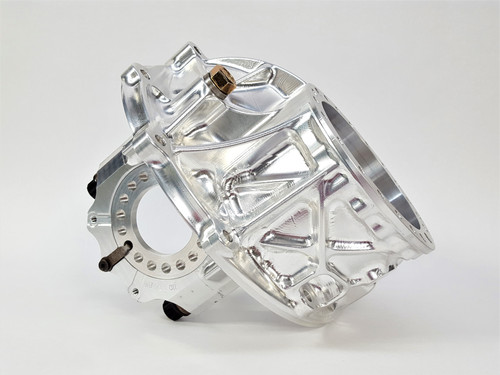 "Billet Center Section Assembly 9"" or 10"" DMPE 750-080-99-711 B"