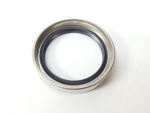 Screw Compressor Front Rotor Seal