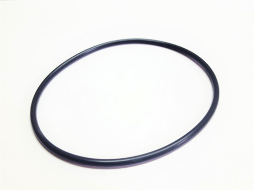 Drive Absorber Front O-Ring Black