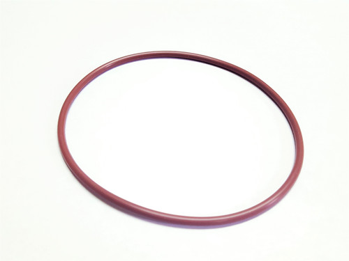 Drive Absorber Rear O-Ring Brown