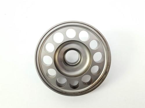Screw Compressor Drive Absorber (Steel Component)